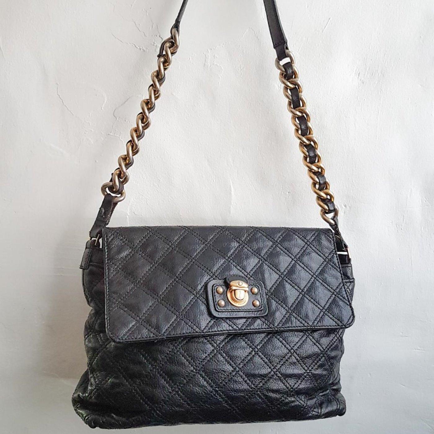 Cap Luxury : achat et vente de produits de luxe de catégorie Marc ...